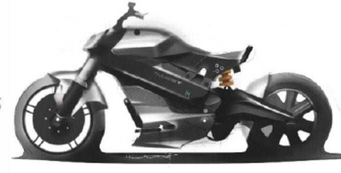 """Como antecipado em TMoto """"Polaris deve apresentar motos Victory ou Indian Elétrica esteano"""", em janeiro, a Polaris Industries acaba de solicitar, dia 27, o registro de patente de um modelo Victory..."""