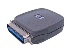 HP Bluetooth Printer Adapter - Da Bomb Diggity: Best Buys for Back to School