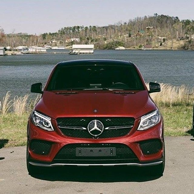 29 best images about mercedes benz gle class on pinterest for Mercedes benz tuscaloosa alabama