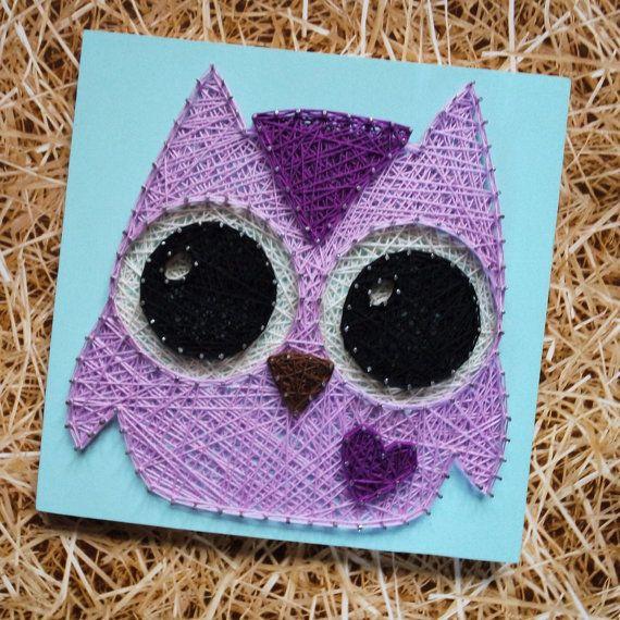 These Items are soooooo Cute!  by Sarah Robertshaw on Etsy