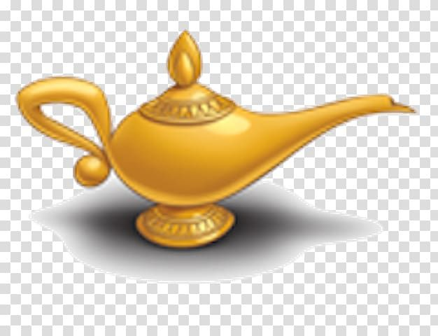 Princess Jasmine Genie Aladdin Jafar Abu Princess Jasmine Transparent Background Png Clipart Aladdin Lamp Aladdin Disney Princess Art