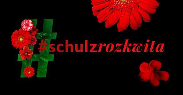Kampania Rekrutacyjna Schulz Brand Friendly Friendly Movie Posters Brand