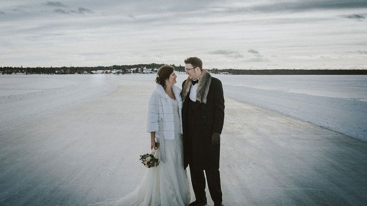 Bröllopsfotograf Luleå - Silverpaviljongen, Gultzaudden