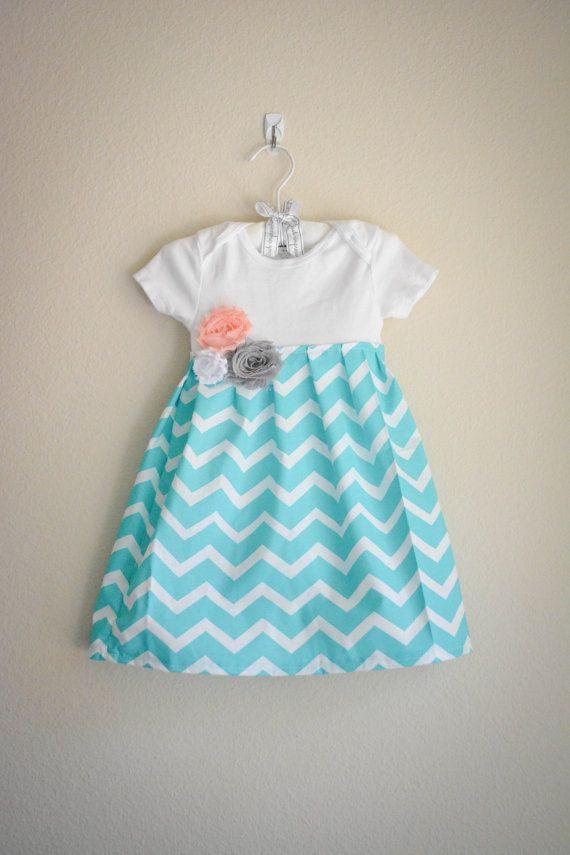 25 Best Ideas About Onesie Dress On Pinterest Baby Girl