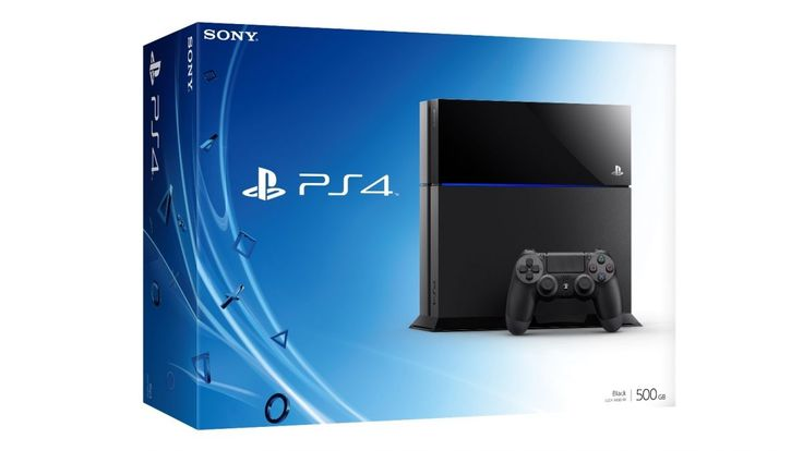 First unofficial PS4 price cut makes console a neat £100 cheaper than Xbox One | Retailer chops £20 off the Sony PS4's asking price, rewarding the patience of fans who held out. Buying advice from the leading technology site