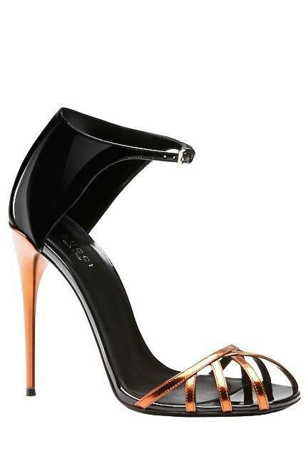 best 138 heels images on pinterest womens fashion