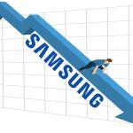 Fun with resistors (home/car dock mode + mor… | Samsung Galaxy S I9000 | XDA Forums