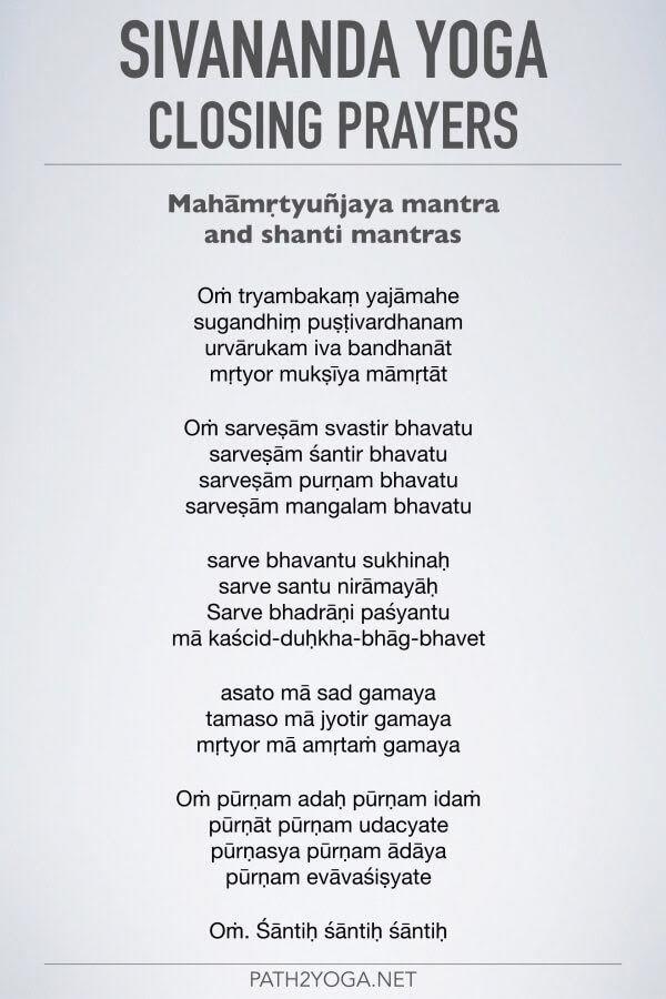 17+ Kundalini yoga mantras pdf inspirations