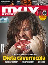 """""""MUY INTERESANTE"""" REVISTA CIENTÍFICA de EDITORIAL TELEVISA (se consigue en ARGENTINA en español) que también tiene su espacio en FACEBOOK: RECOMIENDO  SINCERAMENTE!!!"""