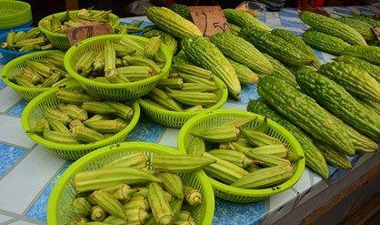 Vijfde prijsuitreiking duurzame midden kleine bedrijven