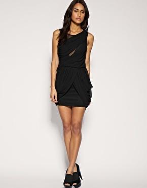 1000  images about Little Black Dress on Pinterest  Kim ...
