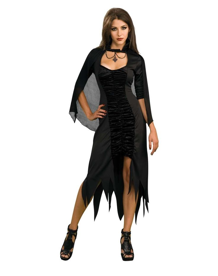 fantasy costumes for women halloween costumes adult costumes womens costumes witches and - How To Look Like A Witch For Halloween