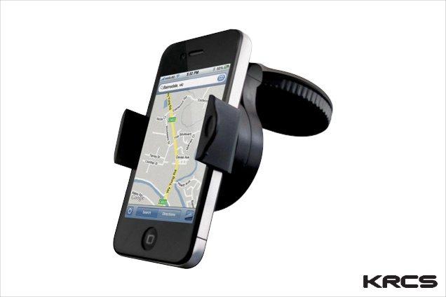 #Cygnett DashView: Keep your #iPhone within viewing distance in your vehicle with the Cygnett DashView car mount. Access calls, music playlists, maps and other features from your driving seat, safely and within the law. The Cygnett car mount attaches instantly and securely to any window, the high-grip suction cup ensures your car mount stays in place, it adjusts easily for optimal viewing in either portrait or landscape modes. Only £14.99!