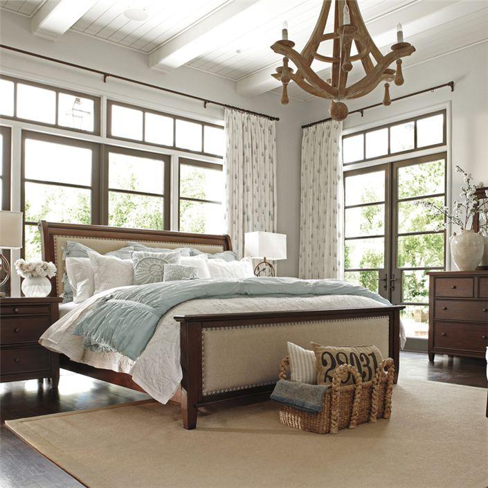 Hindell Park Bedroom   Furniture Store, St. Louis, Missouri. Phillips  Furniture