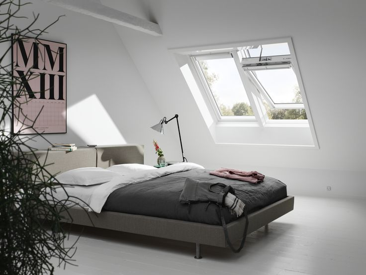 65 best images about schlafzimmer on pinterest ramen inspiration and window. Black Bedroom Furniture Sets. Home Design Ideas