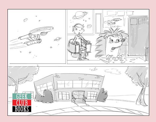 autism storyboard app http://geekclubbooks.com/2015/02/autism-storyboard-autism-story-app/
