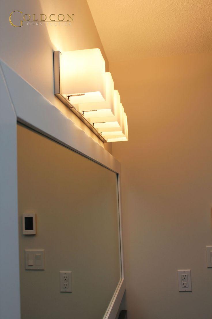 Bathroom Fixtures Vancouver 17 best zendo collection / collection zendo images on pinterest