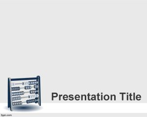 10 best finance powerpoint templates images on pinterest | ppt, Powerpoint templates