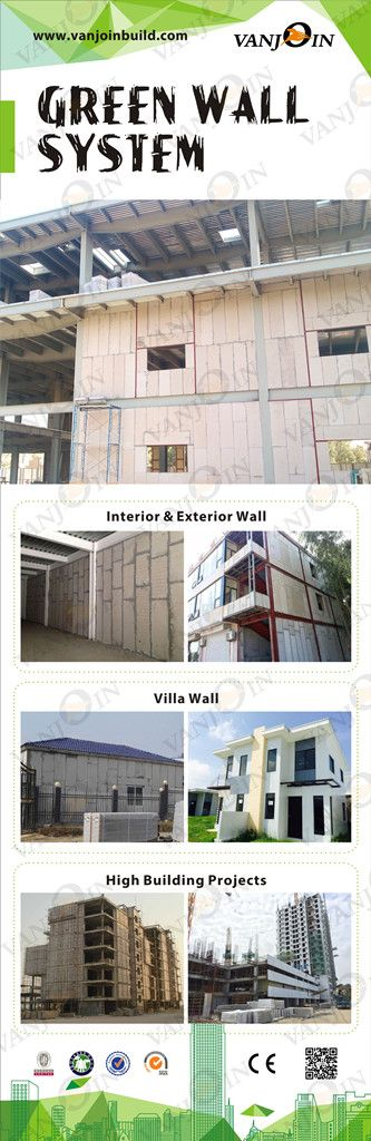 vanjoin_group_119th_canton_fair_exhibition_wall_system