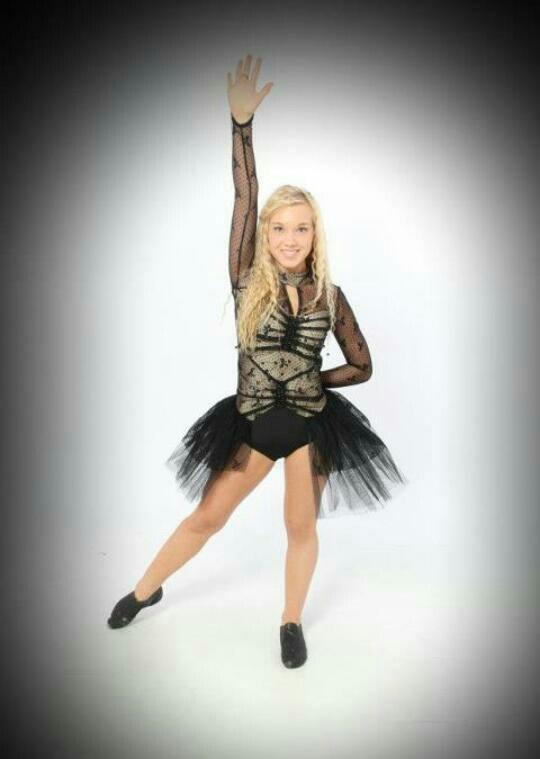 ballet photography ideas - photo #18