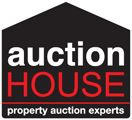 Auctions House UK  - London, eastern England, the Midlands and the north