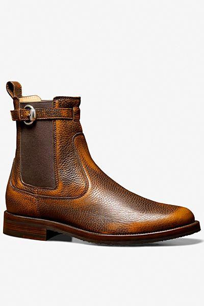 Best 25  Mens designer boots ideas only on Pinterest | Mens ...
