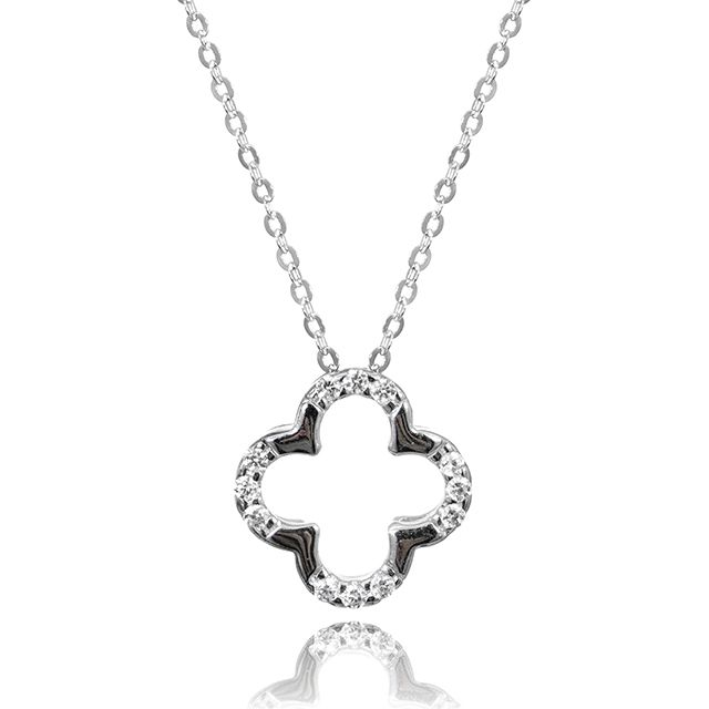 Premium Flower Pendant Necklace - Online shopping for Premium Flower Pendant Necklace. Wholesale welcomed. 28Mall only sells original brands items. Get up to US$28 HongBao shopping credit for new members www.28Mall.com/s/P37