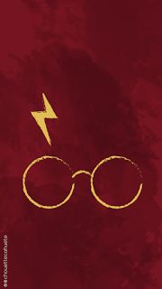 Mundo Harry Potter: FONDOS MOVIL