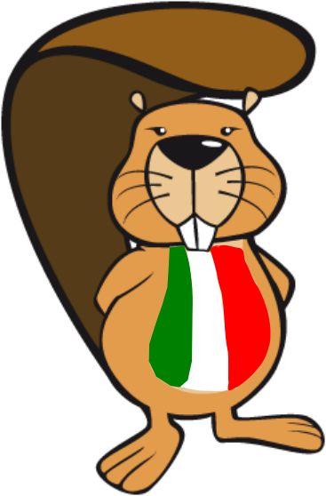 Bebras — Italia