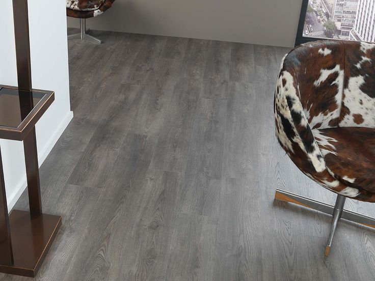 Laminate Flooring Is Characterised By Its Resistance And Is Being Improved Daily By L Antic Colonial The Porcelanosa Group Company That Specialises In The