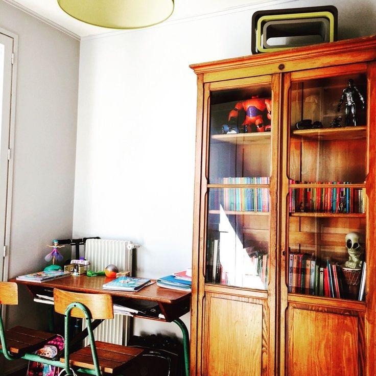 10 best Armoire parisienne images on Pinterest Closets, Armoires