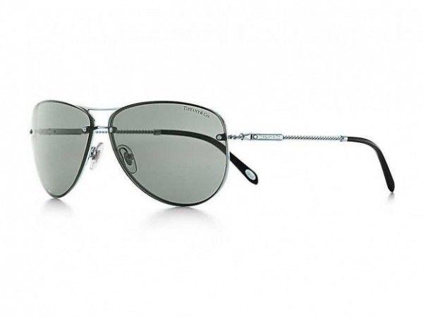 Gafas de sol Tiffany Primavera/Verano 2014: Fotos de todos lo modelos