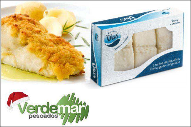Oferta - Fome de Ofertas - Compra Coletiva em Florianópolis