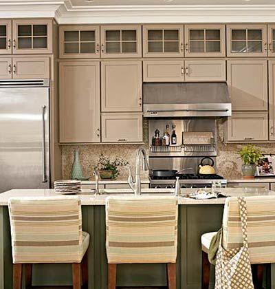 121 best kitchen images on pinterest | backsplash ideas, home and