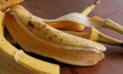 12 Recettes Étonnantes Avec Des Peaux De Bananes – Page 12 – YourSelectedNews.com