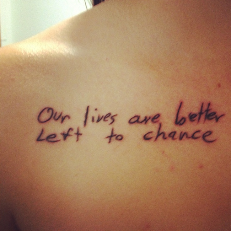 Country Girl Quotes Tattoos: Best 25+ Country Lyric Tattoos Ideas On Pinterest