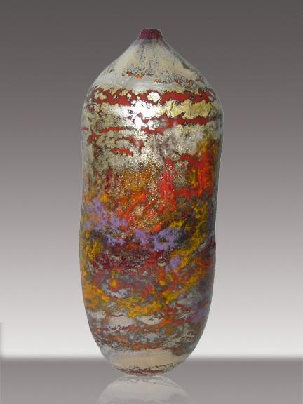 glass - Adam Aaronson