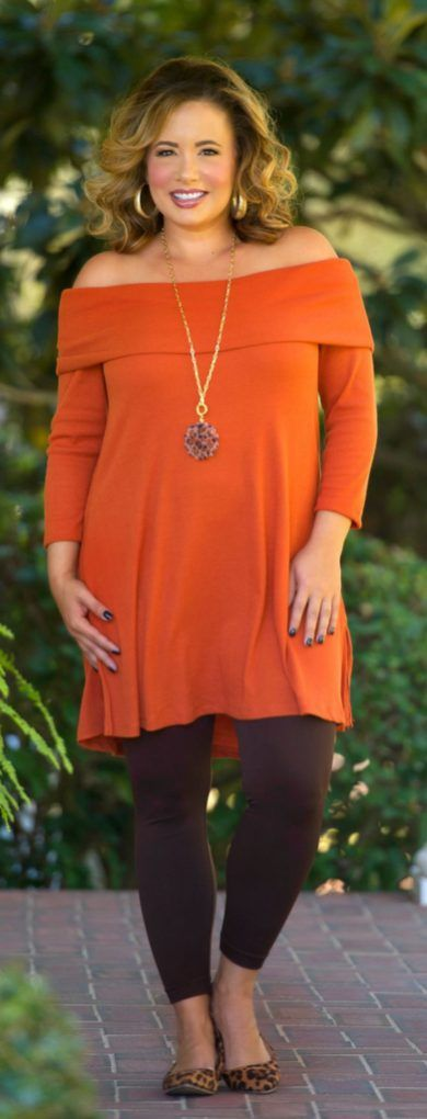 Fashionable over 50 fall outfits ideas 9