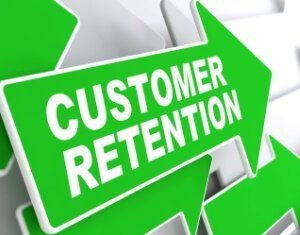 Boost Your Customer Retention Rates With Loyalty Marketing