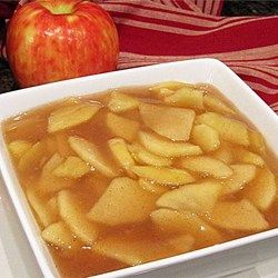 Apple Pie Filling - Allrecipes.com