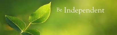 Fai come noi...raggiungi la tua indipendenza !!!! Abbiamo un piano fantastico per farti costruire un attività personale solida e duratura senza dover far fronte ad investimenti e rischi finanziari !!!!