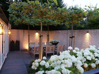 1000+ Bilder zu classic garden auf Pinterest   Verandas ...