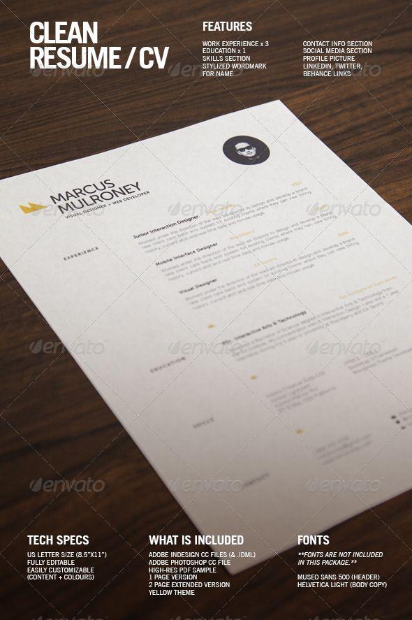 1000+ Ideen Zu Web Developer Cv Auf Pinterest | Web-Entwicklung