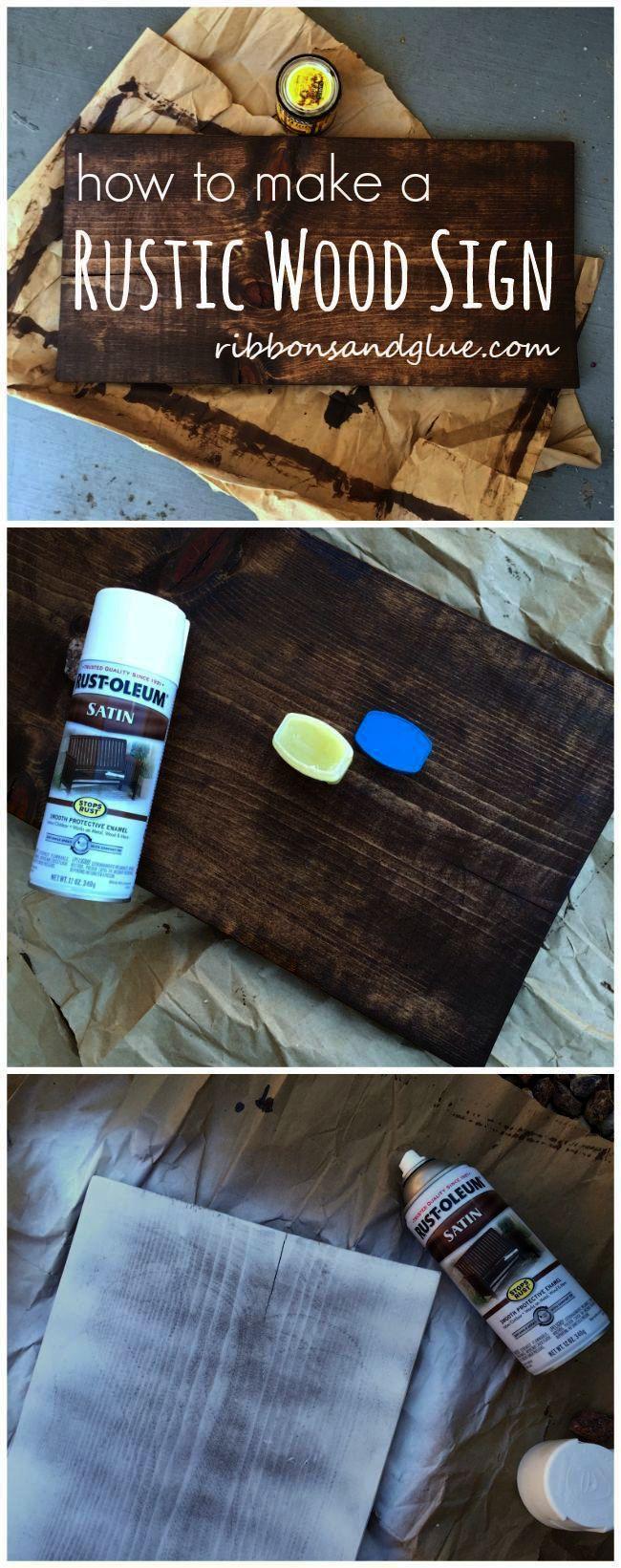 Hidden Crafting Table Mumbo Jumbo Yet Crafting Table Locations Eso Wood Crafts Diy Pallet Signs Diy Homemade Wall Art
