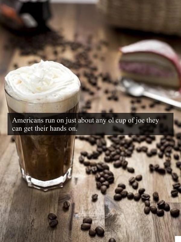 Best Light Roast Coffee 2019 Been looking for   best light roast coffee   french roast coffee
