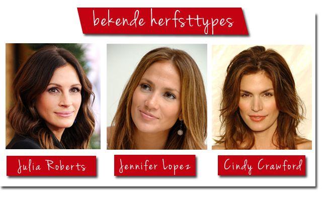 WJD W44 eskolora #yourownstylebestpresented Deze bekende dames zijn mooi met warme, gedempte kleuren