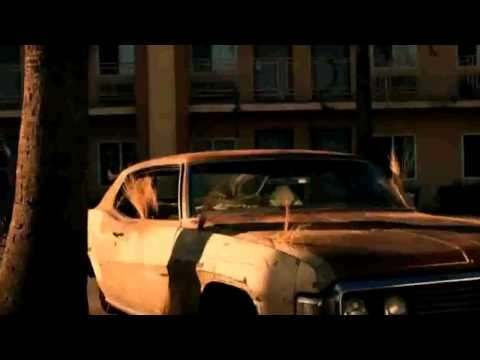 Kesha - Take It Off -  Official Video    great for going out and getting wild and crazy with friends !! :)