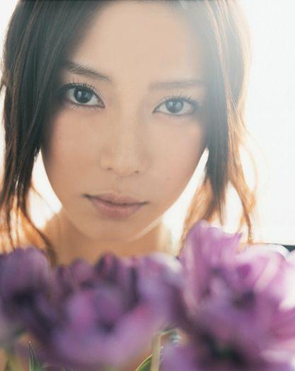 柴咲コウ on Tumblr : 柴咲コウ ディズニ―モバイルCM 可愛い!! - NAVER まとめ