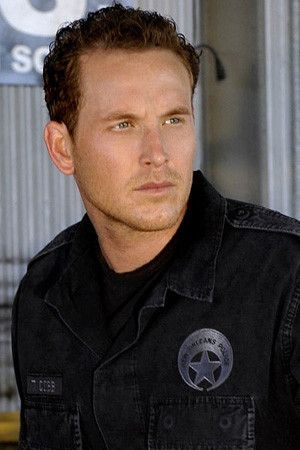 Image result for cole hauser