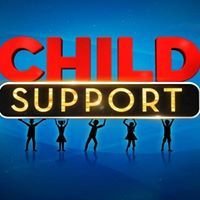 Full Child Support  Season 1 Episode 1 s01e01 Pilot Online